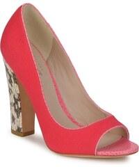 Bourne Chaussures escarpins FRANCESCA