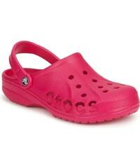 Crocs Sabots BAYA