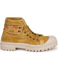 Chipie Boots ZARIA ENZ
