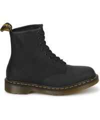 Dr Martens Boots 1460