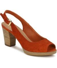 Keys Chaussures escarpins 4254