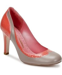 Sarah Chofakian Chaussures escarpins LAUTREC