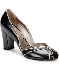 Sarah Chofakian Chaussures escarpins LA TERRA