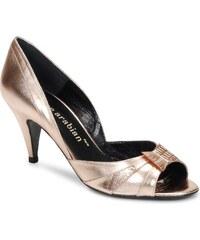 Karine Arabian Chaussures escarpins MONTEREY