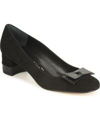 Karine Arabian Chaussures escarpins PHYLLIS