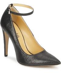 Keyté Chaussures escarpins EVORA