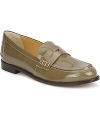 Keyté Chaussures KRISTAL-26721-TAUPE