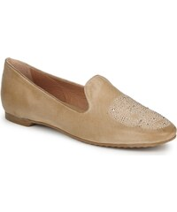 Maripé Chaussures SIOPE