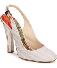 Fabi Chaussures escarpins OLIVIA