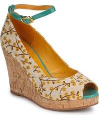 Edith Ella Chaussures escarpins ARTOULE