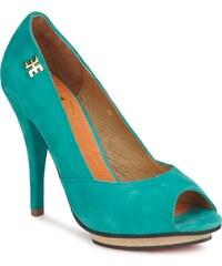 Edith Ella Chaussures escarpins BLAVE