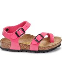 Birkenstock Sandales enfant TAORMINA