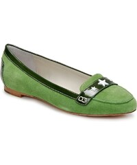 C.Petula Chaussures AMOUR