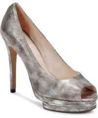 SuperTrash Chaussures escarpins BINDER