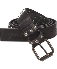 Freeman T.Porter Ceinture AKILA LEATHER