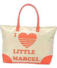 Little Marcel Velké kabelky / Nákupní tašky CYCOEUR Little Marcel