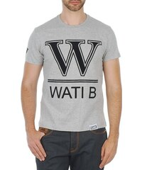 Wati B Trička s krátkým rukávem TEE Wati B