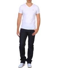 Diesel Jeans SAFADO L.32 TROUSERS