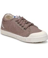 Springcourt Chaussures enfant GE1 CANVAS LACE