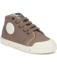 Springcourt Chaussures enfant BE1 CLASSIC