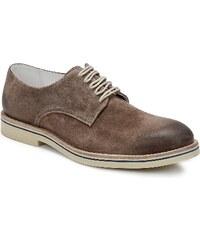Billtornade Chaussures BUCK