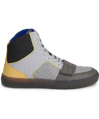 Creative Recreation Chaussures CESARIO X