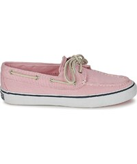 Sperry Top-Sider Chaussures BAHAMA