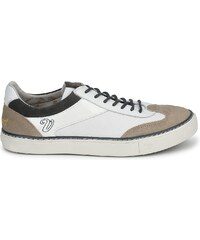Valsport Chaussures AMALAFI LOW