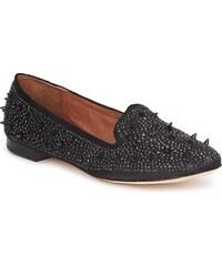 Sam Edelman Chaussures ADENA