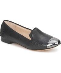 Sam Edelman Chaussures ASTER
