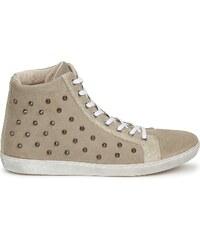 Yurban Chaussures BOULIO