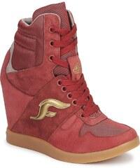 Fornarina Chaussures LIESEL
