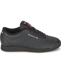 Reebok Classic Chaussures PRINCESS