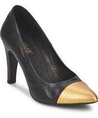 Pastelle Chaussures escarpins AMELINE