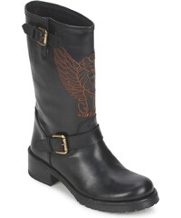 Pastelle Boots ANGEL