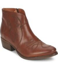 Pastelle Boots JANE