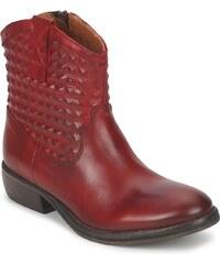 Pastelle Boots ELSA