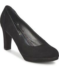 Pumps - von Carma Shoes