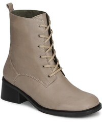 Tiggers Boots ROMA