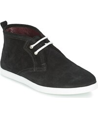 Vicomte A. Chaussures SARK