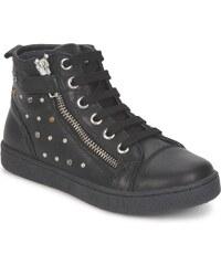Naturino Chaussures enfant PAKIRITO