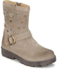 Naturino Boots enfant JADUTER