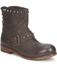 OXS Boots RAVELLO