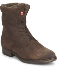 Nobrand Boots LEBANON