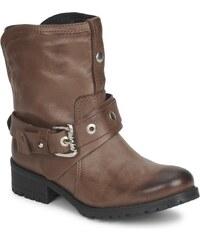 Nobrand Boots SHAMROCK