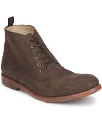 Nobrand Boots OATMAN