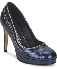 Sarah Chofakian Chaussures escarpins SUZANNE