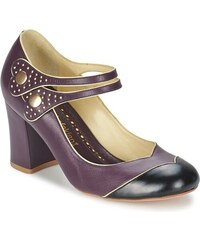 Sarah Chofakian Chaussures escarpins ZUT