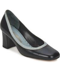 Sarah Chofakian Chaussures escarpins SHOE HAT