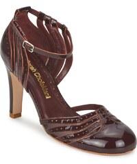 Sarah Chofakian Chaussures escarpins SOUCI